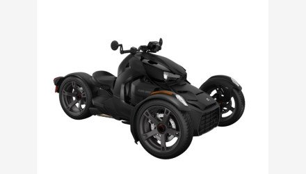 2019 Can-Am Ryker for sale 200935577