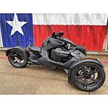 2019 Can-Am Ryker Ace 900 for sale 200935848