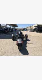 2019 Can-Am Ryker 600 for sale 200939513
