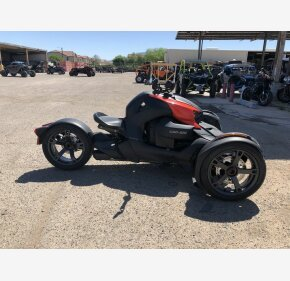 2019 Can-Am Ryker 600 for sale 200939514