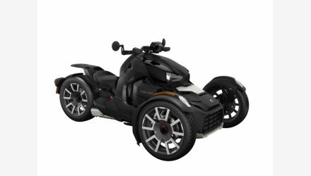 2019 Can-Am Ryker for sale 200950732