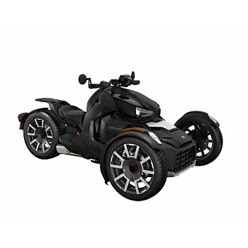 2019 Can-Am Ryker for sale 200959927