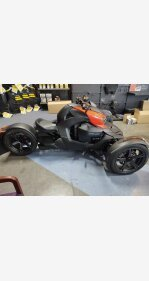 2019 Can-Am Ryker for sale 200960076