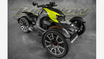 2019 Can-Am Ryker Ace 900 for sale 200960539