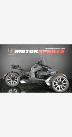 2019 Can-Am Ryker 900 for sale 200966643