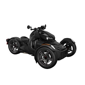 2019 Can-Am Ryker Ace 900 for sale 200967193