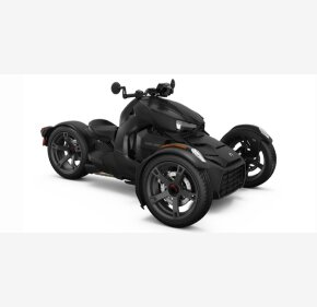 2019 Can-Am Ryker 600 for sale 200980321