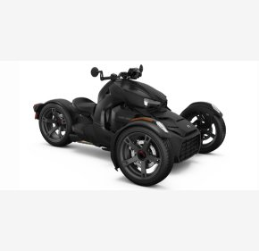 2019 Can-Am Ryker 600 for sale 200980324