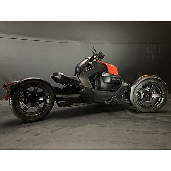 2019 Can-Am Ryker Ace 900 for sale 200984012