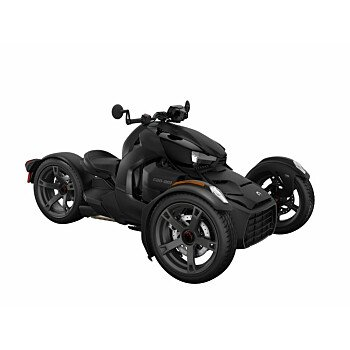 2019 Can-Am Ryker for sale 201003997