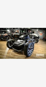 2019 Can-Am Ryker 900 for sale 201020742