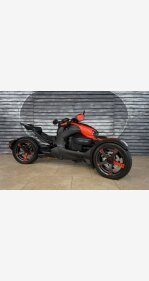 2019 Can-Am Ryker Ace 900 for sale 201021996