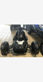 2019 Can-Am Ryker for sale 201026026