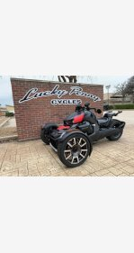 2019 Can-Am Ryker 900 Rally Edition for sale 201028990