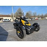 2019 Can-Am Ryker Ace 900 for sale 201071037