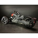 2019 Can-Am Ryker Ace 900 for sale 201115757