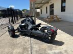 2019 Can-Am Ryker 900 for sale 201148584
