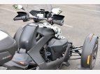 2019 Can-Am Ryker Ace 900 for sale 201159397