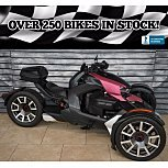 2019 Can-Am Ryker 900 Rally Edition for sale 201165875