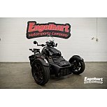 2019 Can-Am Ryker Ace 900 for sale 201166300
