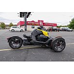2019 Can-Am Ryker 600 ACE for sale 201171269