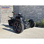 2019 Can-Am Ryker Ace 900 for sale 201181663