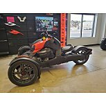 2019 Can-Am Ryker for sale 201185270