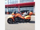 2019 Can-Am Spyder F3 for sale 200925835