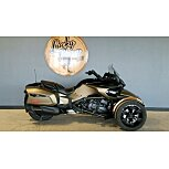 2019 Can-Am Spyder F3 for sale 201067695