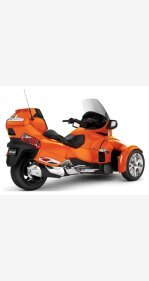 2019 Can-Am Spyder RT for sale 200700999