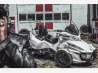 2019 Can-Am Spyder RT for sale 200719763