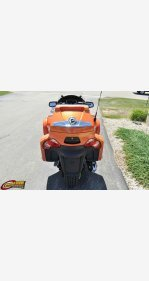 2019 Can-Am Spyder RT for sale 200740134