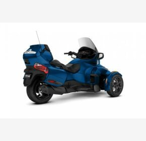 2019 Can-Am Spyder RT for sale 200747094
