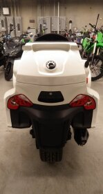 2019 Can-Am Spyder RT for sale 200936958