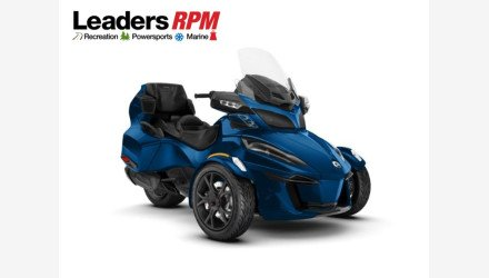 2019 Can-Am Spyder RT for sale 200951834