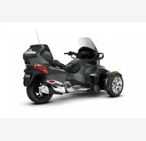 2019 Can-Am Spyder RT for sale 200970593