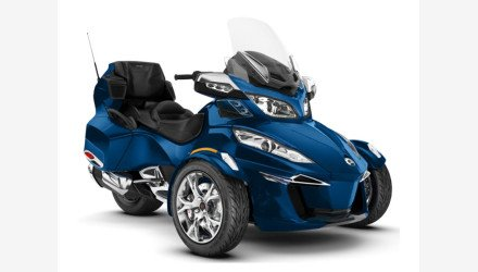 2019 Can-Am Spyder RT for sale 200980323