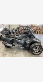 2019 Can-Am Spyder RT for sale 200986491