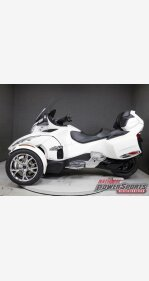 2019 Can-Am Spyder RT for sale 201064759
