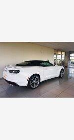 2019 Chevrolet Camaro for sale 101158279