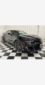 2019 Chevrolet Camaro for sale 101381728