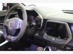 2019 Chevrolet Camaro for sale 101533091