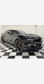 2019 Chevrolet Camaro for sale 101404739