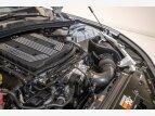 2019 Chevrolet Camaro for sale 101478250