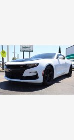 2019 Chevrolet Camaro for sale 101491855