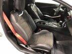 2019 Chevrolet Camaro for sale 101538972