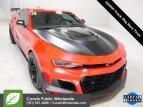2019 Chevrolet Camaro for sale 101548735