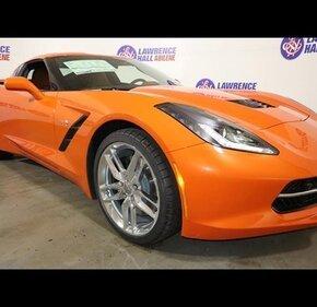 2019 Chevrolet Corvette for sale 101009751