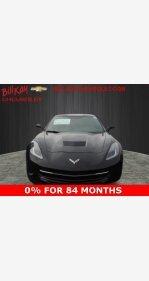2019 Chevrolet Corvette for sale 101038198