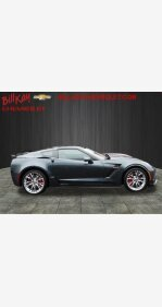 2019 Chevrolet Corvette Z06 Coupe for sale 101073039